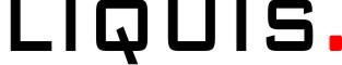 Liquis Technologies (P) Ltd.